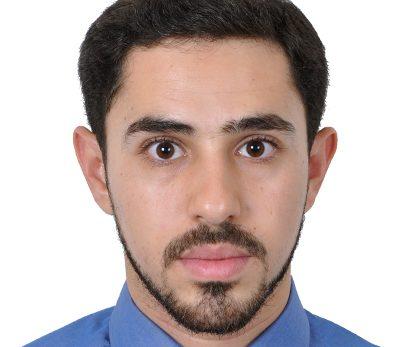 Dr. Ibrahim Marwa