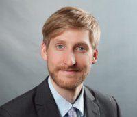Dr. Alexander Winkler-Schwartz