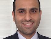 Fahad Alotaibi MD