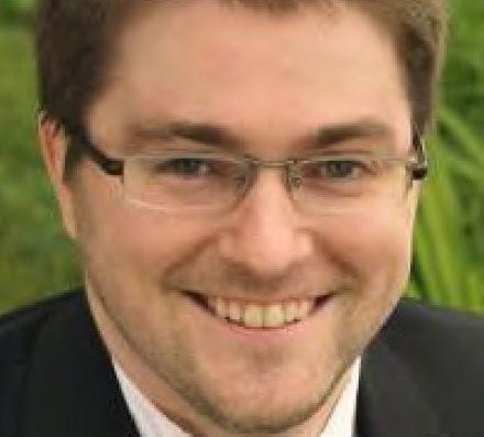 Dr. Nicolas Gelinas-Phaneuf