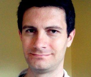 Dr. Alessandro Perin