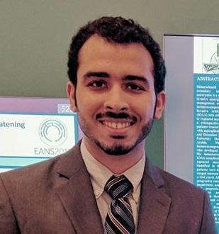 Dr. Mohamad Bakhaidar